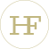 Hotel-Restaurant Fürstenhof Logo